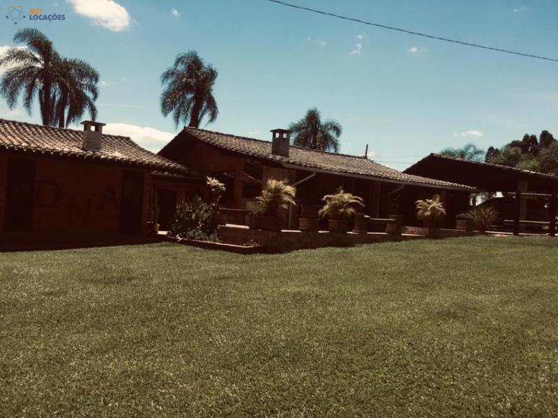 Casa+Codigo+14011+a+Venda+no+bairro+Primeira Linha+na+cidade+de+Criciúma