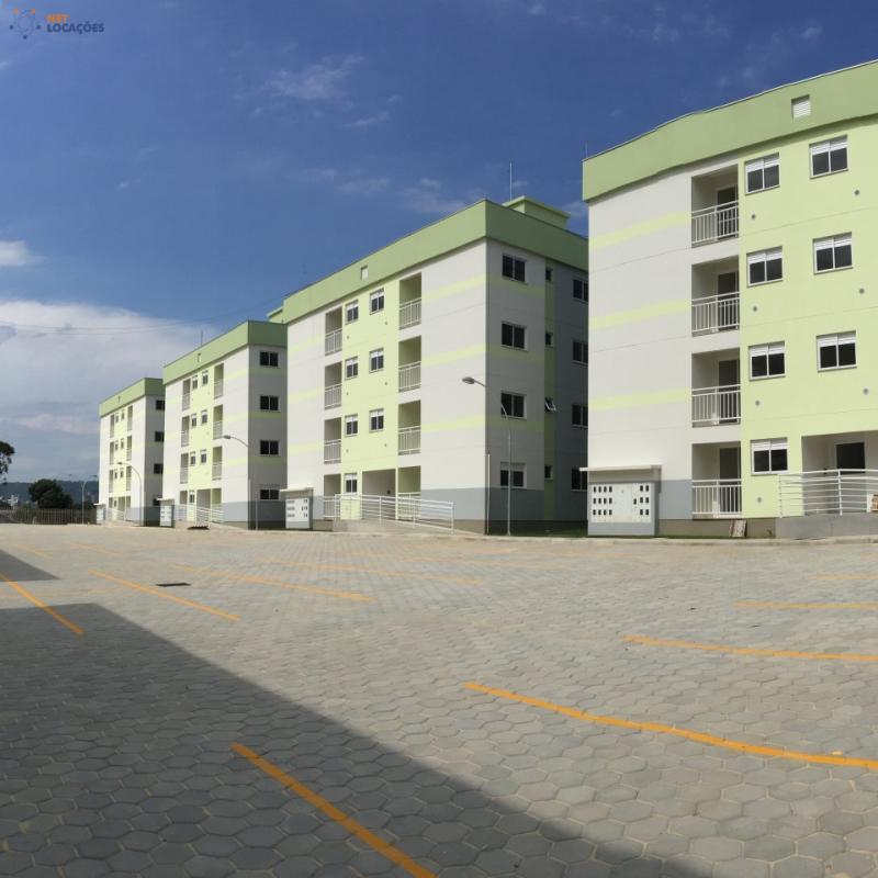 Apartamento+Codigo+14021+a+Venda+no+bairro+Fábio Silva+na+cidade+de+Criciúma