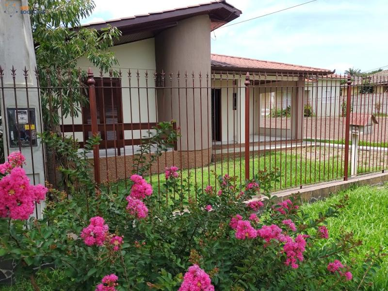 Casa+Codigo+14101+a+Venda+no+bairro+Jardim Angélica+na+cidade+de+Criciúma