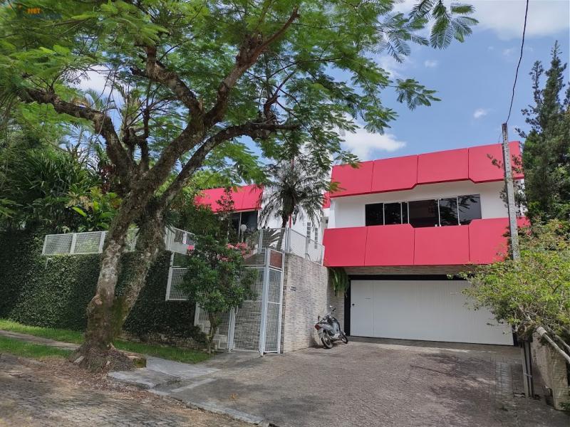 Casa+Codigo+14151+a+Venda+no+bairro+Pio Corrêa+na+cidade+de+Criciúma