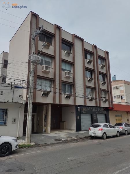 Apartamento+Codigo+14171+a+Venda+no+bairro+Centro+na+cidade+de+Criciúma