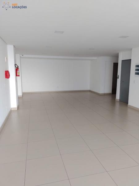 Apartamento+Codigo+14261+a+Venda+no+bairro+Centro+na+cidade+de+Criciúma
