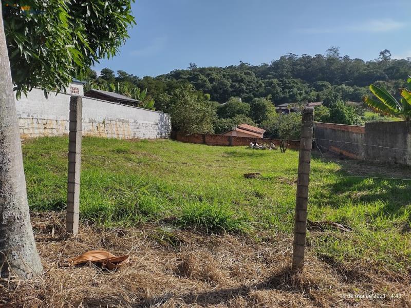 Terreno+Codigo+14351+a+Venda+no+bairro+Ceará+na+cidade+de+Criciúma