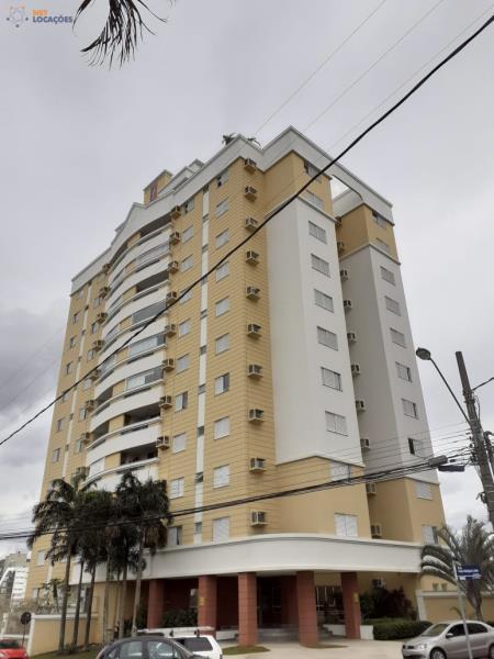 Apartamento+Codigo+14491+para+alugar+no+bairro-Comerciário+na+cidade+de+Criciúma