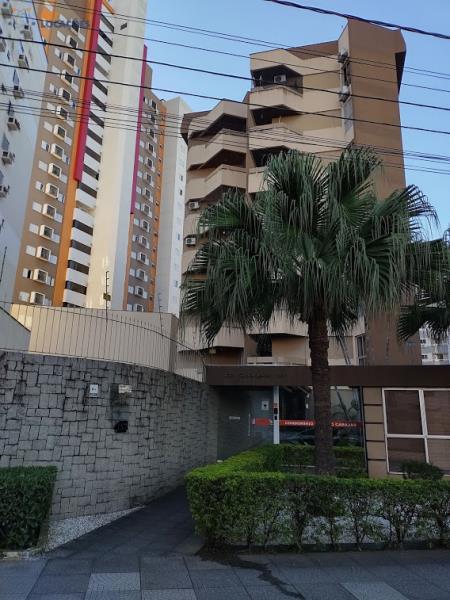 Apartamento+Codigo+14531+para+alugar+no+bairro-Centro+na+cidade+de+Criciúma