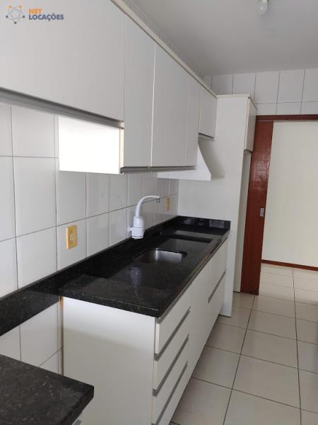 Apartamento+Codigo+14561+para+alugar+no+bairro-Centro+na+cidade+de+Criciúma