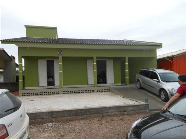 Casa+Codigo+731+a+Venda+no+bairro+Zona Sul+na+cidade+de+Balneário Rincão
