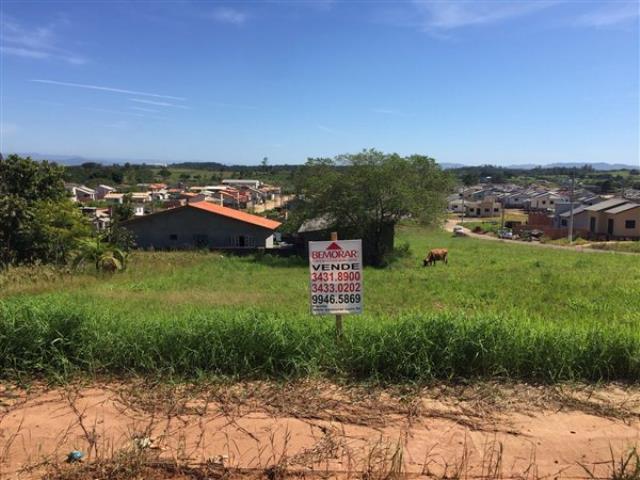 Terreno-Codigo 2201-a-Venda-no-bairro-Tereza Cristina-na-cidade-de-Içara