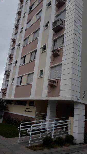 Apartamento+Codigo+2861+a+Venda+no+bairro+Centro+na+cidade+de+Criciúma