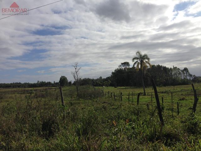 Terreno-Codigo 3091-a-Venda-no-bairro-Sangão Madalena-na-cidade-de-Maracajá