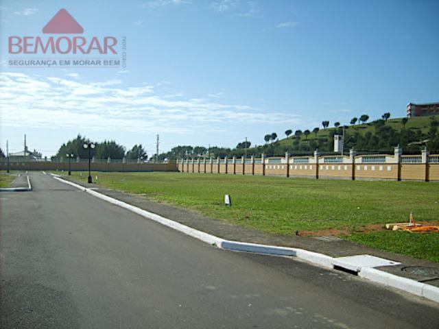 Terreno-Codigo 3821-a-Venda-no-bairro-Praia do Gy-na-cidade-de-Laguna