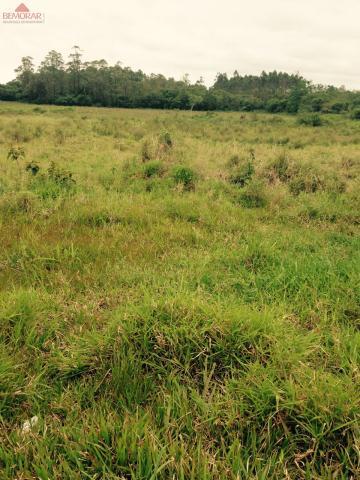 Terreno-Codigo 4711-a-Venda-no-bairro-Rio dos Porcos-na-cidade-de-Içara