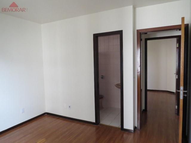 Dormitorio suite foto 2