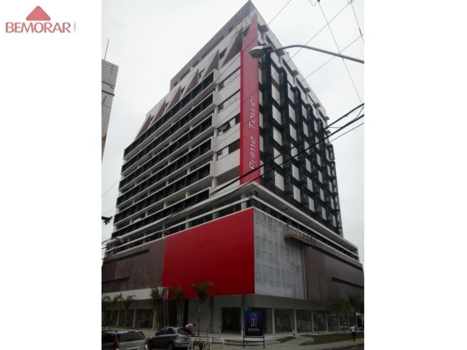 Sala+Codigo+7181+a+Venda+no+bairro+Centro+na+cidade+de+Criciúma