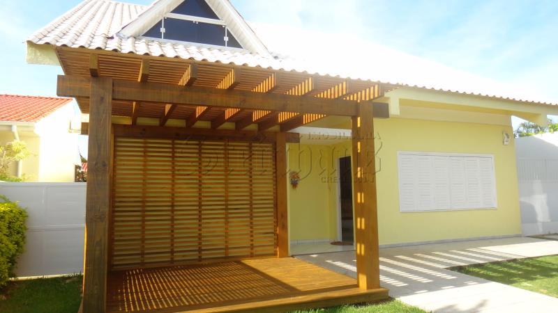 Casa Código 656 para Temporada  no bairro Jurerê Internacional na cidade de Florianópolis