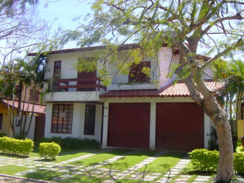 Casa Código 1341 para Venda no bairro Jurerê Internacional na cidade de Florianópolis