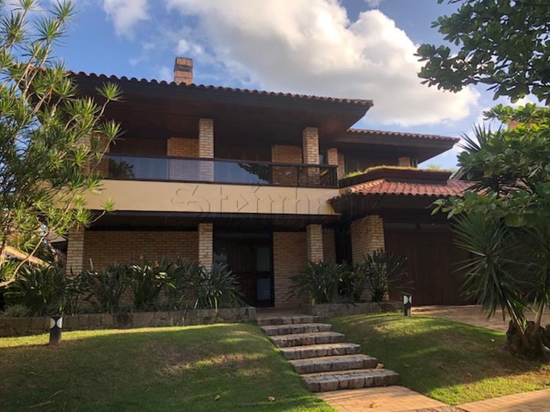 Casa Código 1500 para Venda no bairro Jurerê Internacional na cidade de Florianópolis