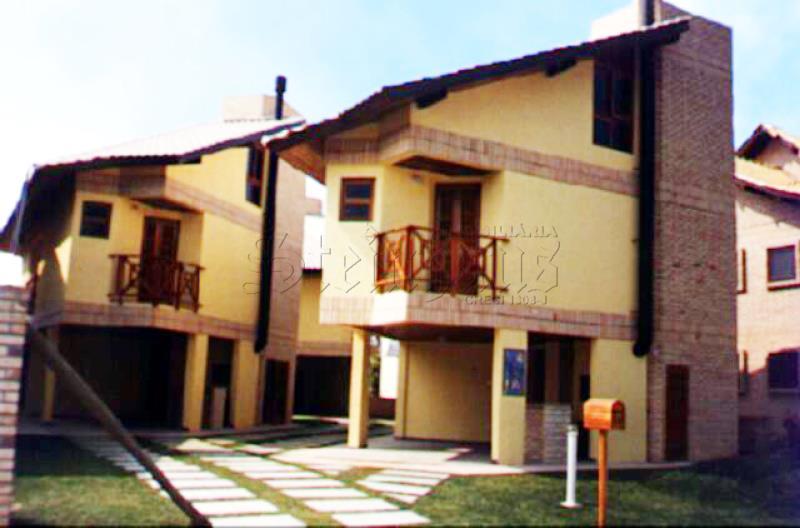 Apartamento Código 3063 para Temporada no bairro Jurerê na cidade de Florianópolis