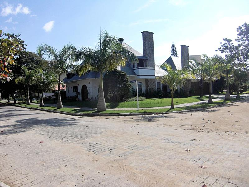 Casa Código 3389 para Venda no bairro Jurerê Internacional na cidade de Florianópolis