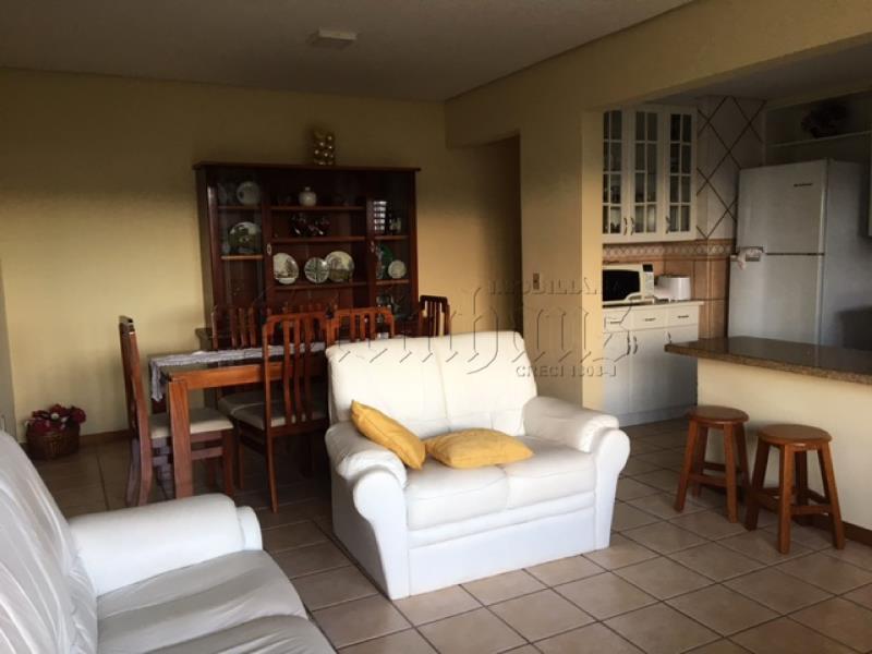 Apartamento Código 3740 para Temporada no bairro Jurerê Internacional na cidade de Florianópolis