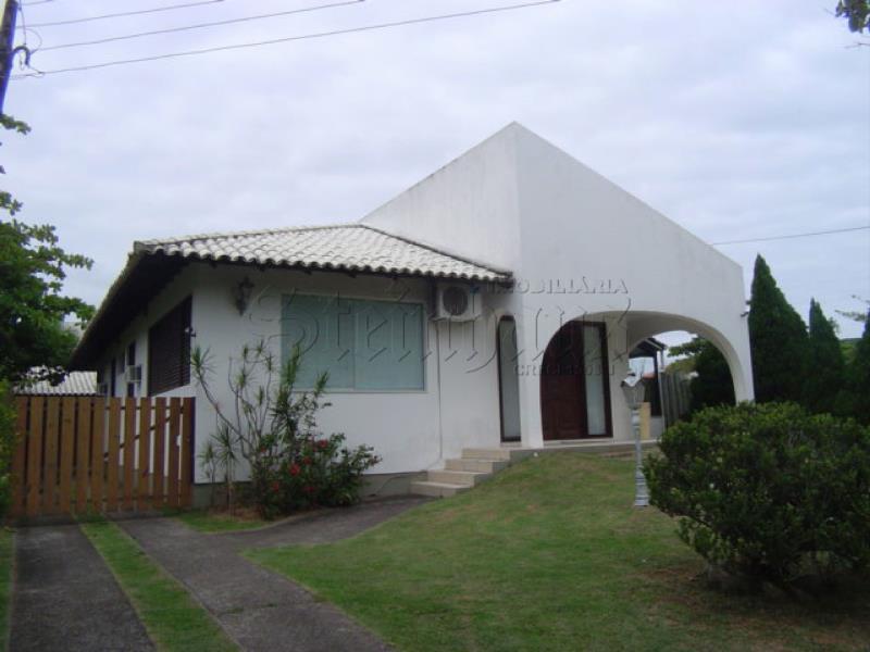 Casa Código 4953 para Temporada  no bairro Jurerê Internacional na cidade de Florianópolis