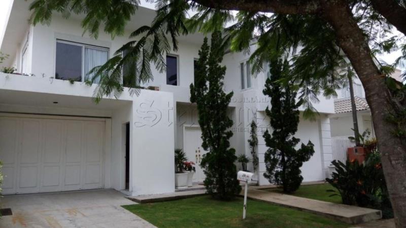 Casa Código 5231 para Venda no bairro Jurerê Internacional na cidade de Florianópolis