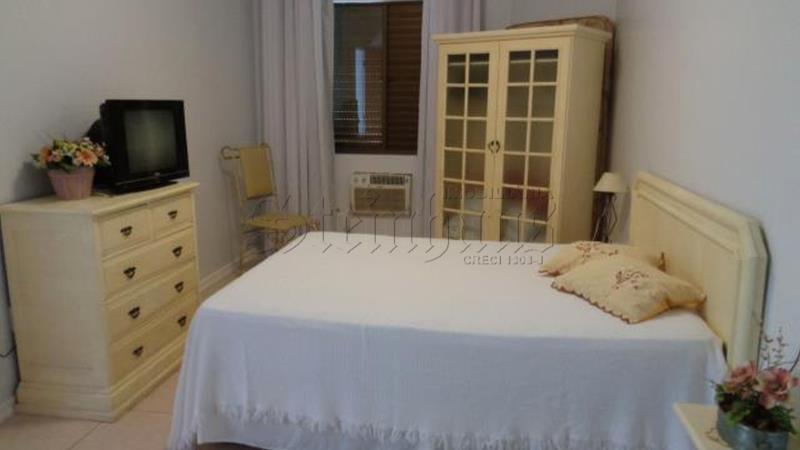 Apartamento Código 5447 para Temporada no bairro Jurerê na cidade de Florianópolis