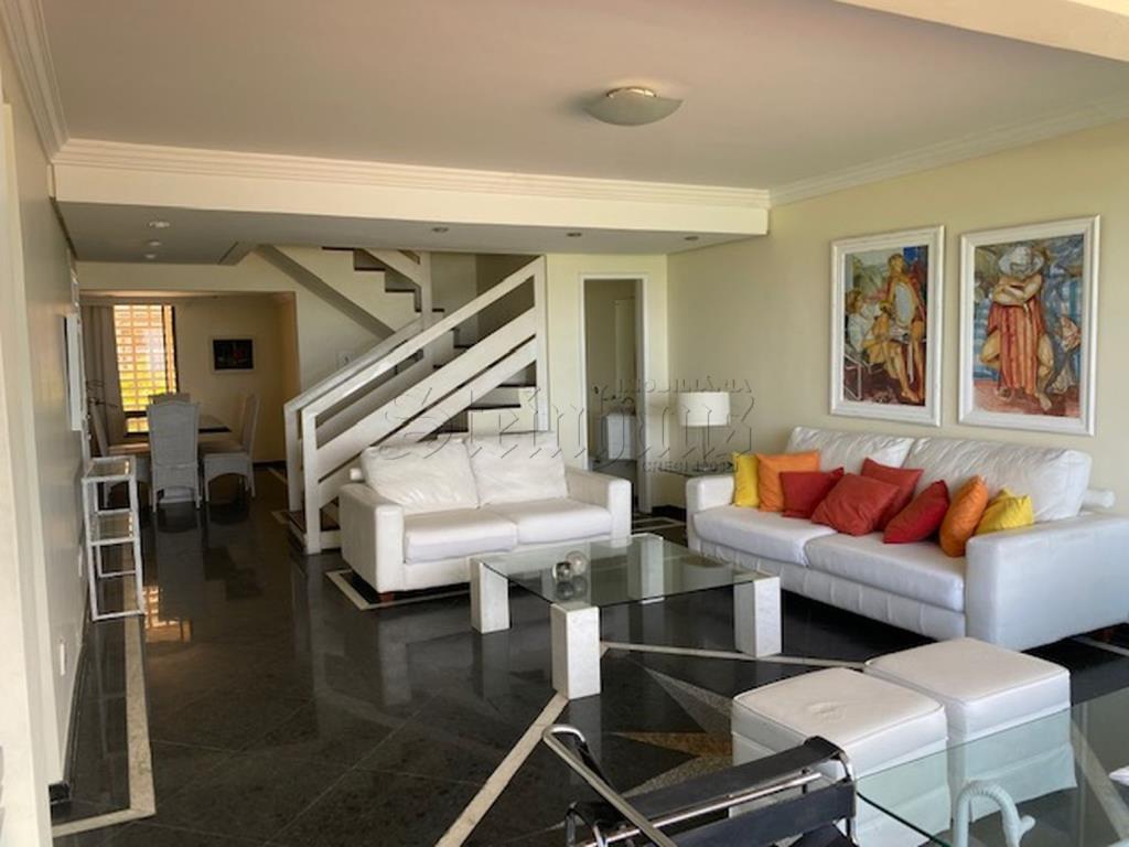 Apartamento Código 5773 para Venda no bairro Praia Brava na cidade de Florianópolis