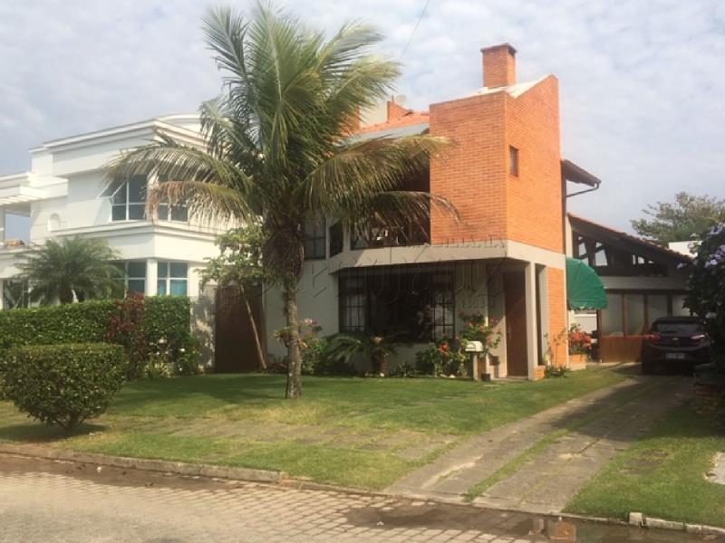 Casa Código 5840 para Temporada  no bairro Jurerê Internacional na cidade de Florianópolis