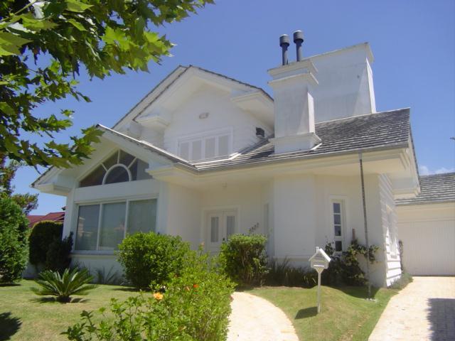 Casa Código 6584 para Venda no bairro Jurerê Internacional na cidade de Florianópolis