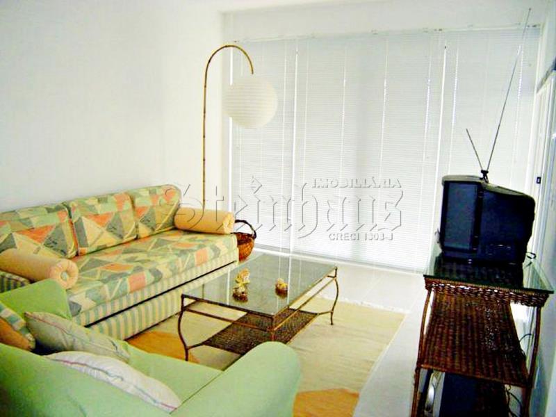 Apartamento Código 6754 para Temporada  no bairro Praia Brava na cidade de Florianópolis