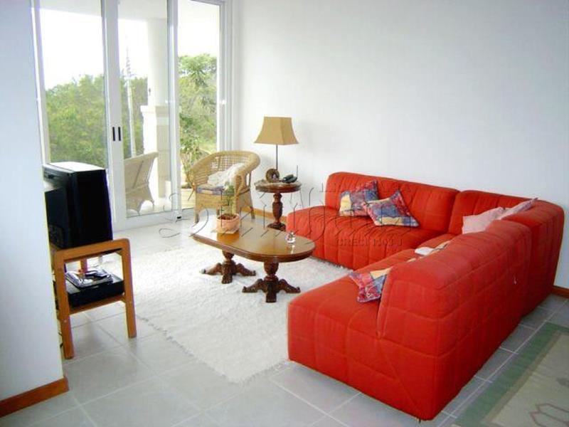 Apartamento Código 6756 para Temporada CASA no bairro Praia Brava na cidade de Florianópolis