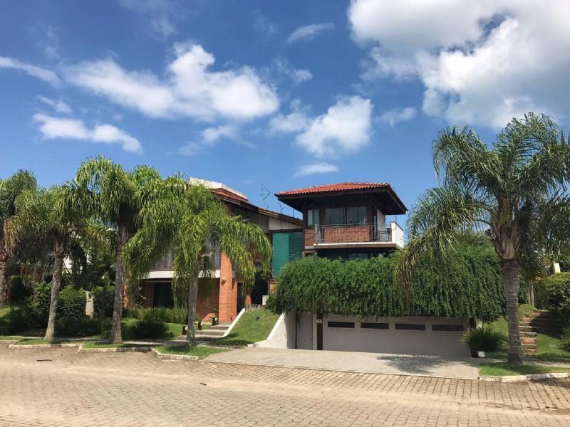 Casa Código 6884 para Venda  no bairro Jurerê Internacional na cidade de Florianópolis