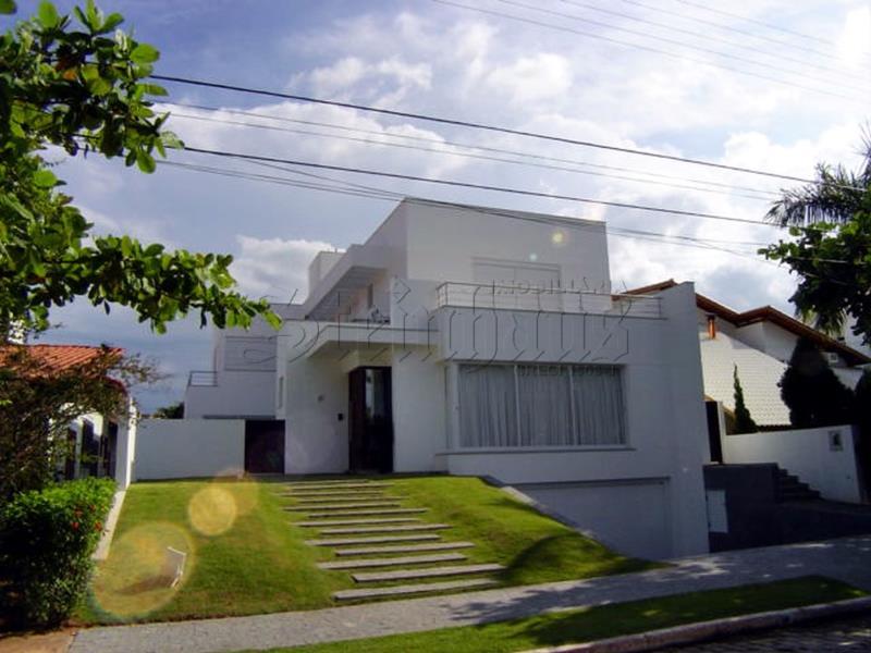 Casa Código 7141 para Temporada  no bairro Jurerê Internacional na cidade de Florianópolis