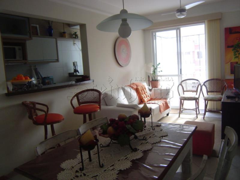 Apartamento Código 7435 para alugar no bairro Jurerê Internacional na cidade de Florianópolis