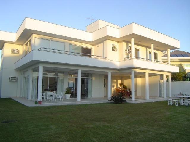 Casa Código 7541 para Temporada  no bairro Jurerê Internacional na cidade de Florianópolis