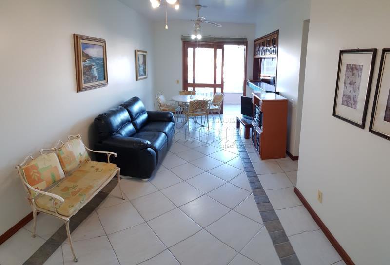 Apartamento Código 7581 para Venda no bairro Jurerê Internacional na cidade de Florianópolis
