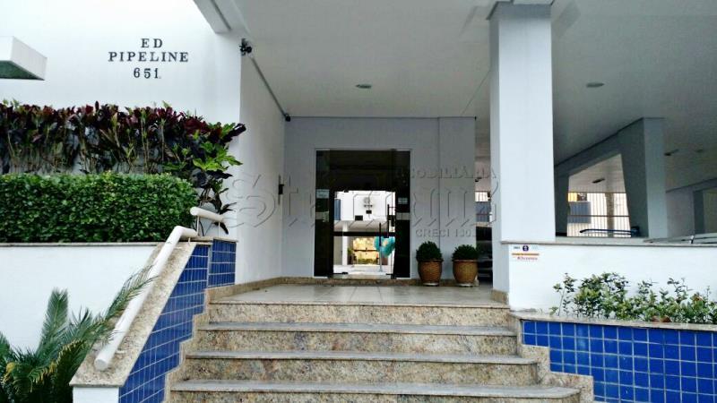 Apartamento Código 7590 para Temporada no bairro Jurerê Internacional na cidade de Florianópolis