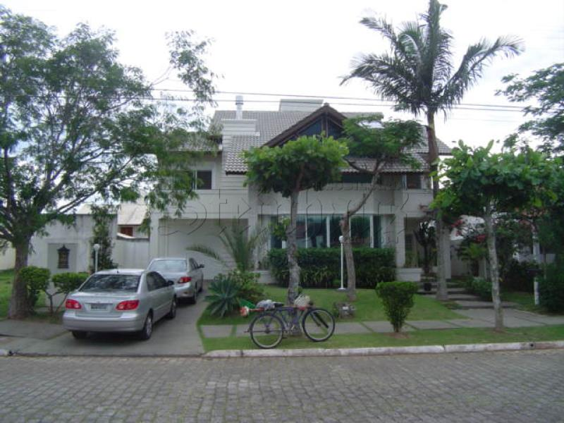 Casa Código 7619 para Temporada  no bairro Jurerê Internacional na cidade de Florianópolis