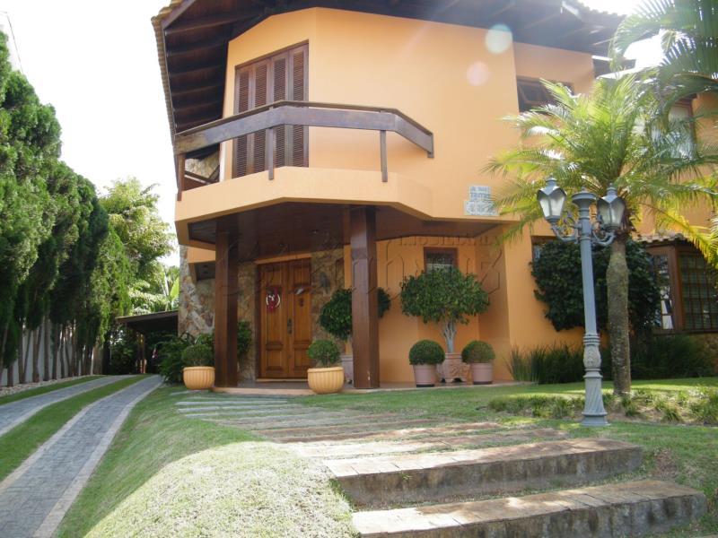 Casa Código 7786 para Venda no bairro Jurerê Internacional na cidade de Florianópolis