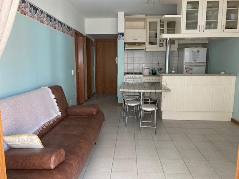 Apartamento Código 7875 para Temporada no bairro Jurerê Internacional na cidade de Florianópolis