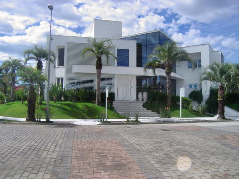 Casa Código 7960 para Venda no bairro Jurerê Internacional na cidade de Florianópolis