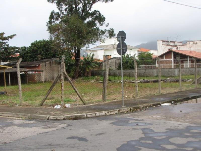 Terreno Código 8083 para Venda no bairro Canasvieiras na cidade de Florianópolis