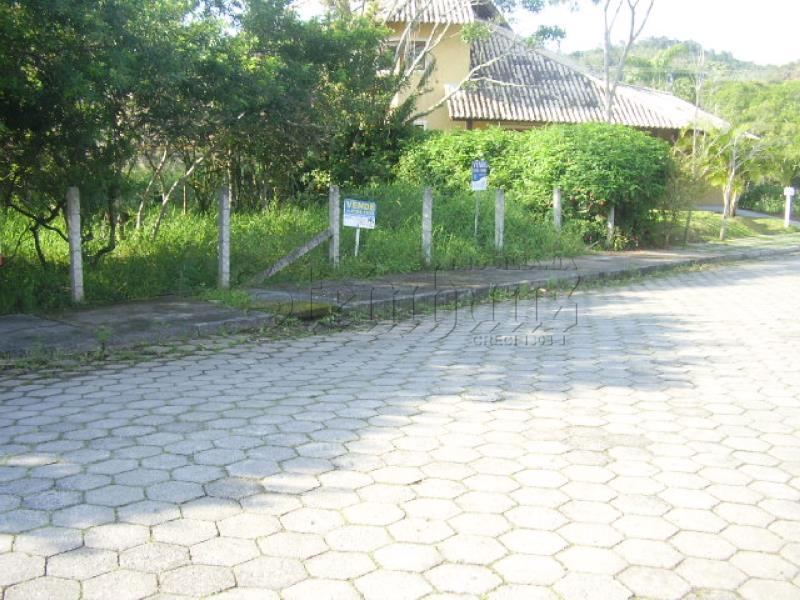 Terreno Código 8182 para Venda no bairro Jurerê na cidade de Florianópolis
