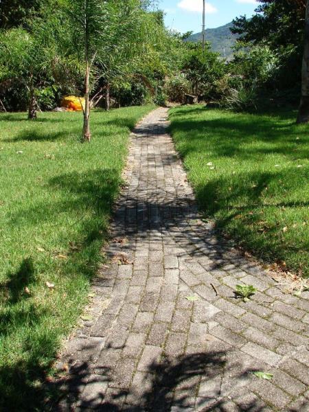 Casa Código 8198 para Venda  no bairro Lagoa da Conceição na cidade de Florianópolis
