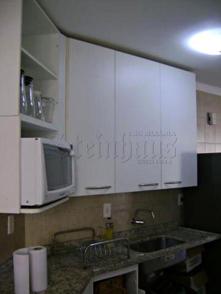 Apartamento Código 8498 para Venda no bairro Jurerê na cidade de Florianópolis