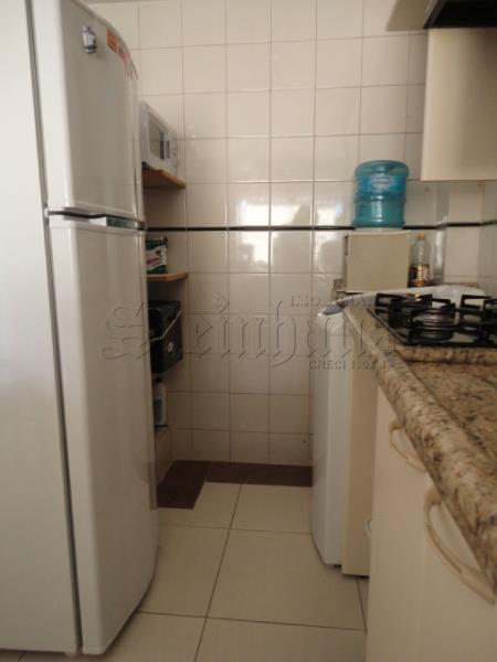 Apartamento Código 8509 para Temporada no bairro Jurerê Internacional na cidade de Florianópolis