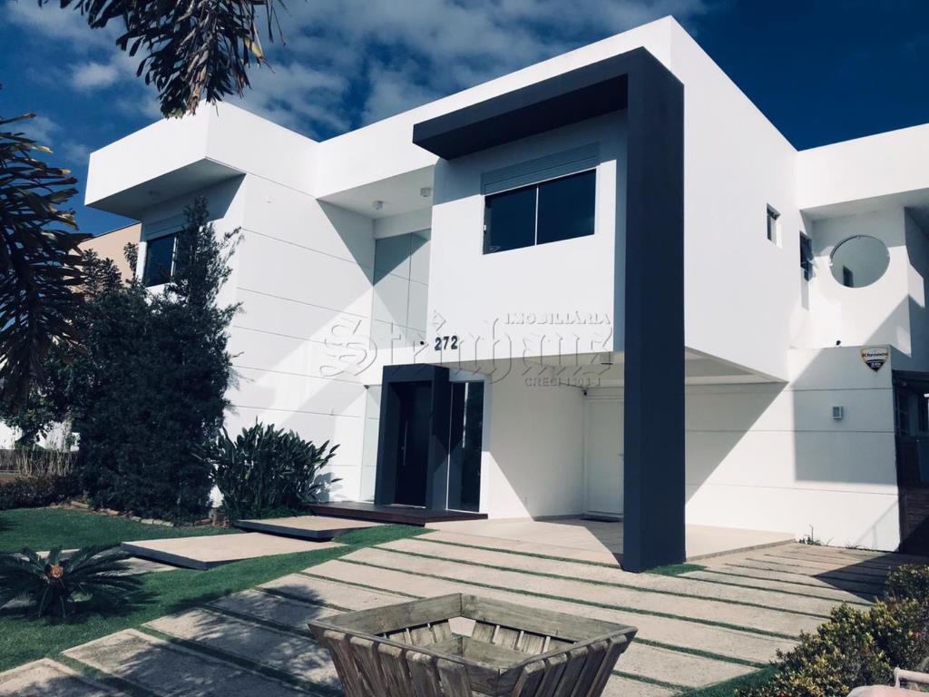 Casa Código 8551 para Venda  no bairro Jurerê na cidade de Florianópolis