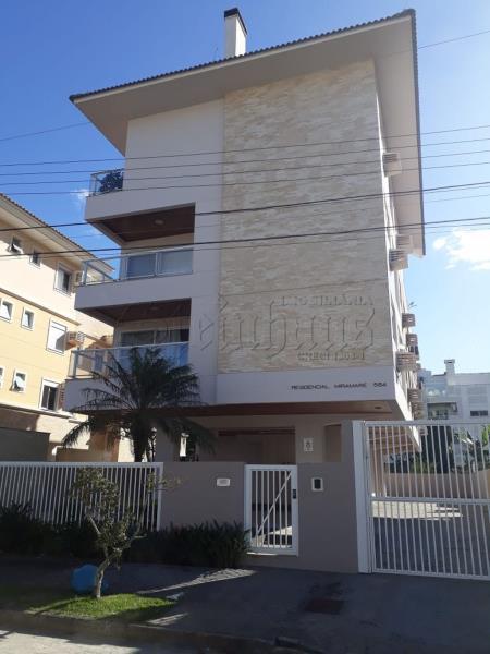 Apartamento Código 8590 para Venda MIRAMARE no bairro Jurerê na cidade de Florianópolis