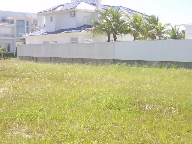 Terreno Código 8692 para Venda no bairro Jurerê Internacional na cidade de Florianópolis